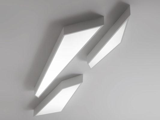 aplice de perete minimaliste