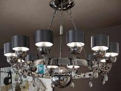 candelabru-masiero-sticla-cristal