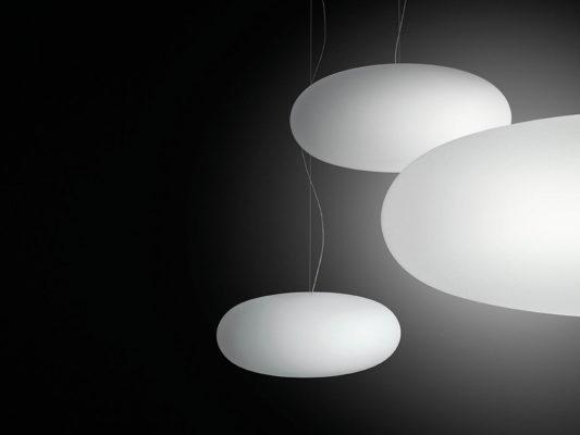 lampi suspendate minimaliste