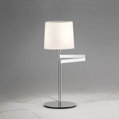 corp de iluminat elegant