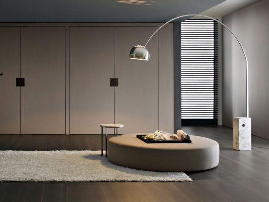 corpuri-de-iluminat-living-decorativ