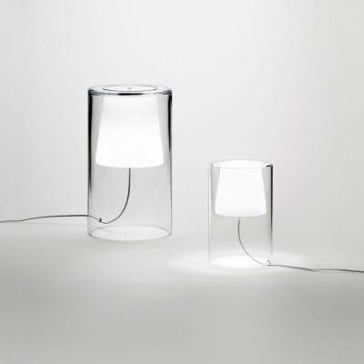 corpuri de iluminat minimaliste pentru interior