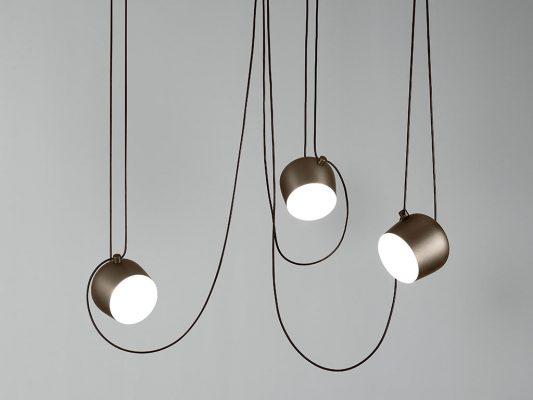 corpuri-iluminat-lampi-suspendate