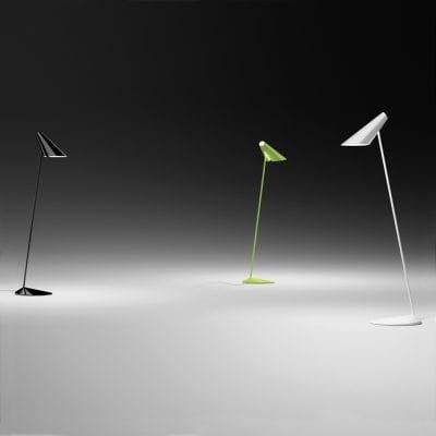 corpuri de iluminat moderne