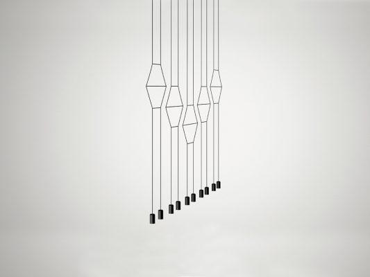 corpuri-iluminat-moderne-suspendate-WireflowLineal