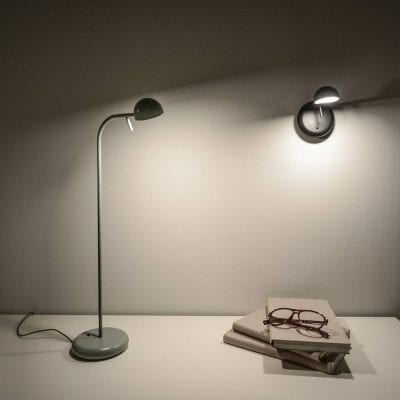 lămpi moderne pentru iluminat