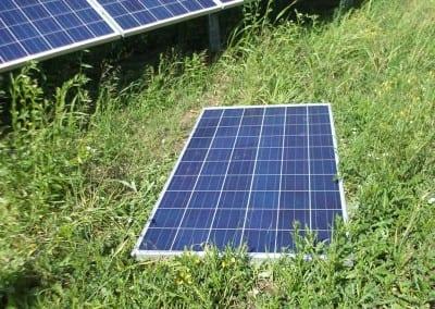 instalatii-electrice-fotovoltaice-lucedomotica-400x284