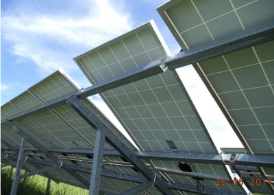instalatii-electrice-fotovoltaice-lucedomotica2-400x284
