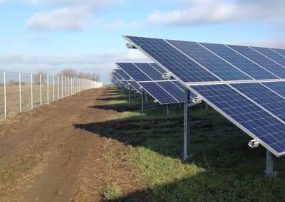 instalatii-electrice-fotovoltaice-lucedomotica3-400x284