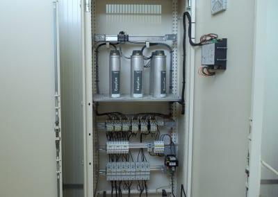 instalatii-electrice-hale-industriale-400x284