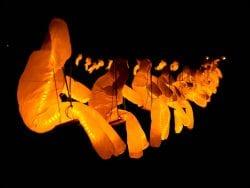 instalatii-lumini-festival-frankfurt