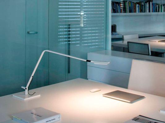 lampa de masa pentru citit