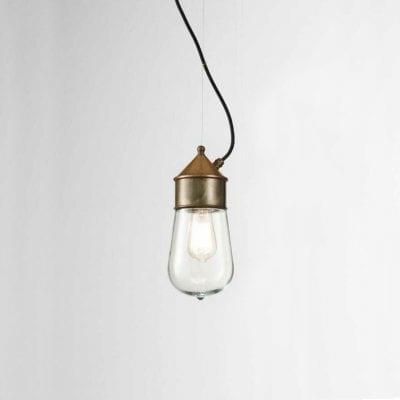 lampă suspendată decorativă tradiţională
