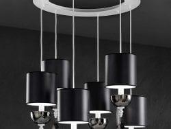 lampa-suspendata-masiero-cristal