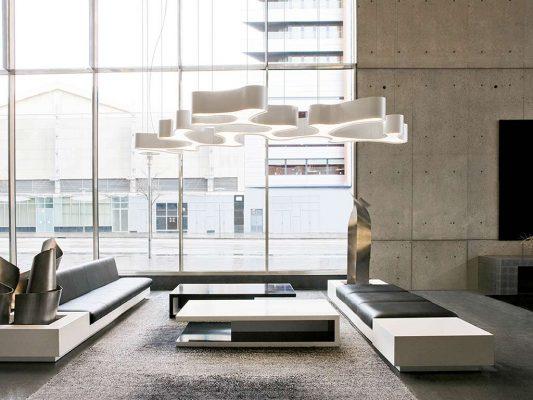 lampa-suspendata-moderna-ameba-2