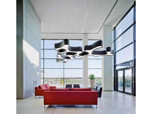 lampa-suspendata-moderna-ameba-5