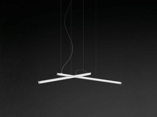 lampă suspendată modernă