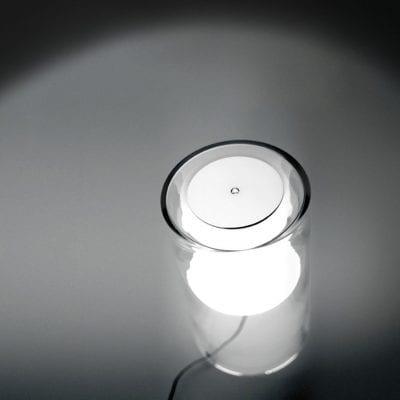 lampă modernă Join de la Vibia