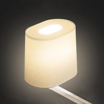 lampadar elegant Swing