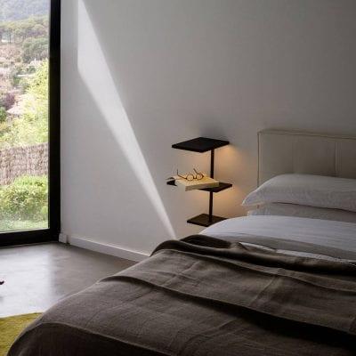 corp de iluminat, dormitor