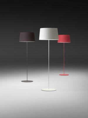 lampadar modern