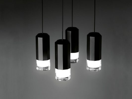 lampi-moderne-iluminat-3d-wireflow