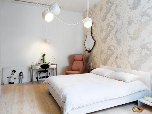 lampi-suspendate-decorative-dormitor