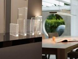 lampi-suspendate-minimaliste-office-birou