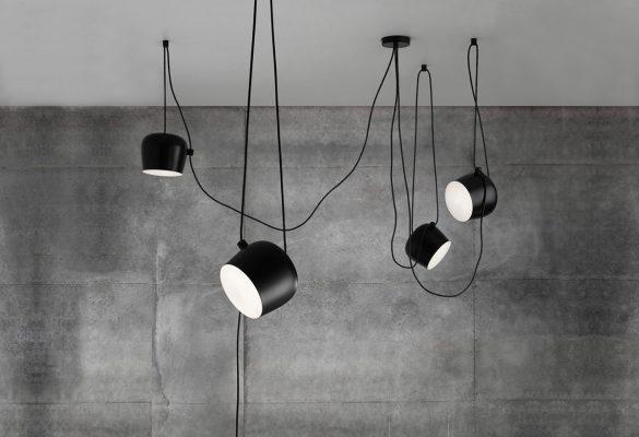 lampi-suspendate-moderne-aim-flos