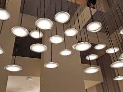 lampi-suspendate-sticla-artemide-orsa