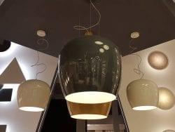 lucente-lampi-suspendate