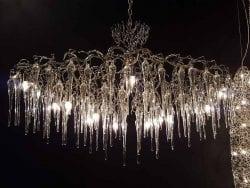 lustre-candelabre-cristal-brand-van-egmond