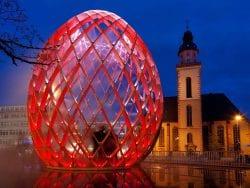 ovo-luminale-2012-frankfurt