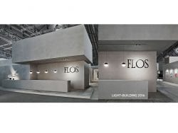 stand-flos-light-building-frankfurt