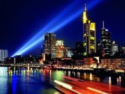 targ-lumini-frankfurt
