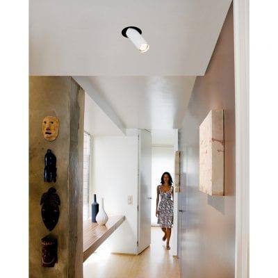 lampă pentru tavan modernă