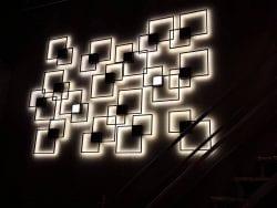 wever-ducre-sistem-profile-iluminat