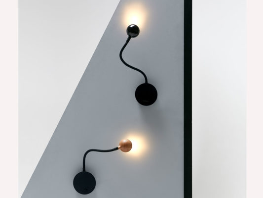lampi de interior decorative Marset