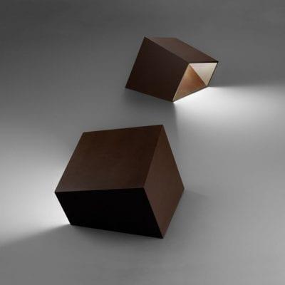 aplice de perete cu design minimalist