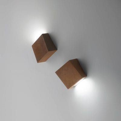 corpuri de iluminat moderne pentru exterior