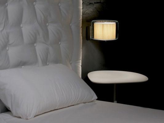 aplice de perete dormitor