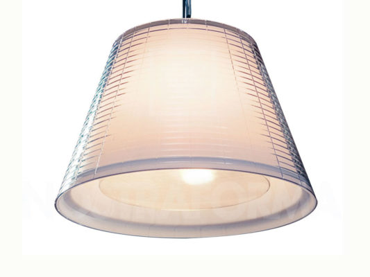 lampa decorativa living marset