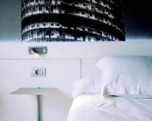Ledtube, Marset, aplice de perete, lămpi moderne - iluminat interior