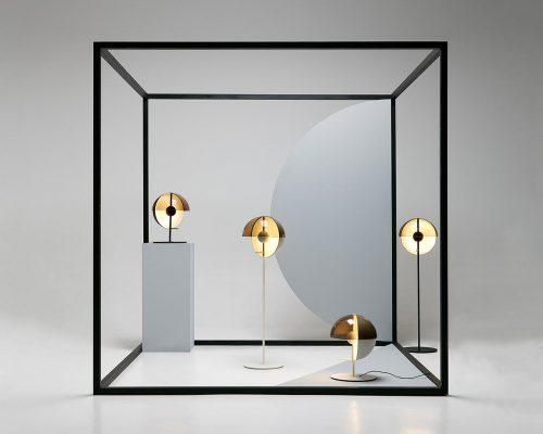 corpuri de iluminat moderne pentru interior