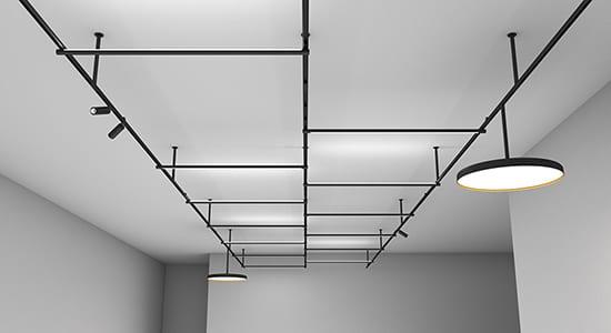 iluminat-birouri-comercial-flos