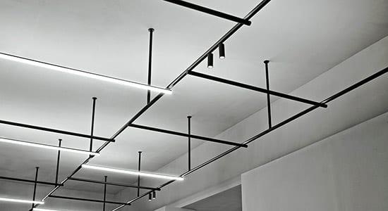 iluminat-birouri-comercial-noutati-flos