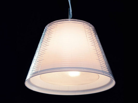 lampa marset italia