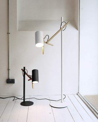 lampadare moderne pentru iluminat