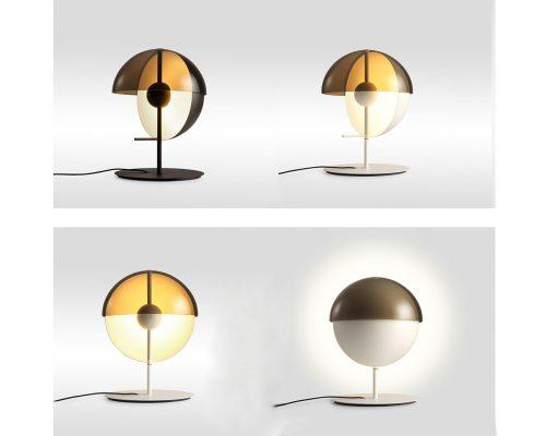 lămpi de masă pentru iluminat modern