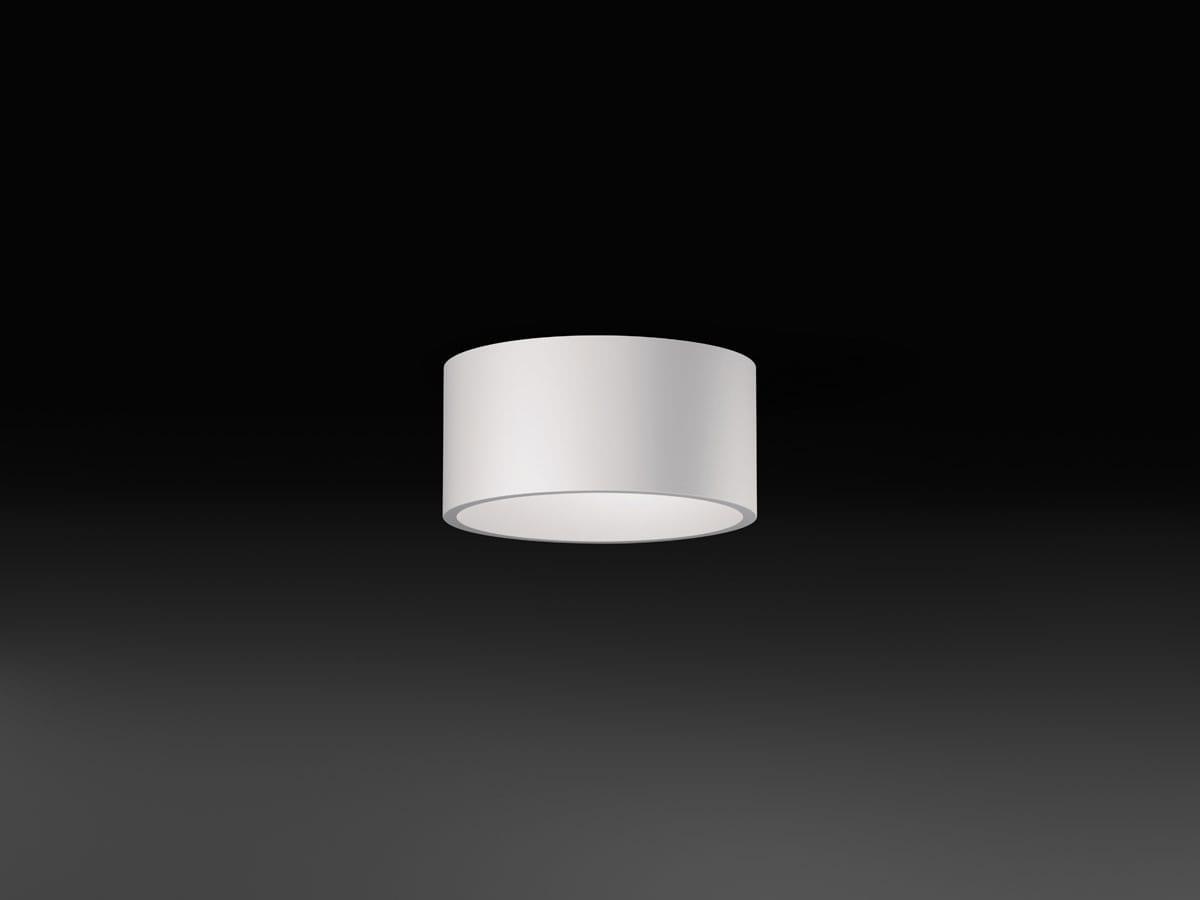 Plafoniere Moderne Living : Plafoniere domo pentru living design vibia corpuri iluminat interior